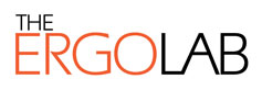 The Ergo Lab Logo